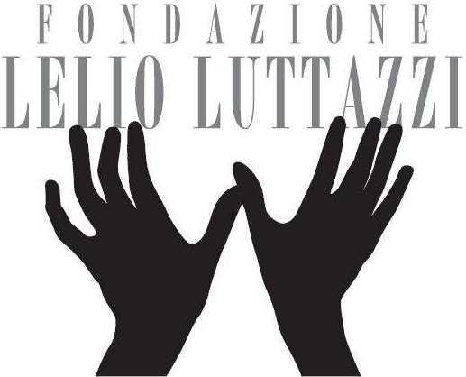 luttazzi-e1478516959260