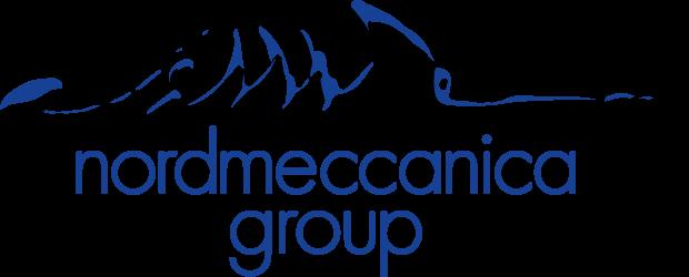 nordmeccanica logo Eccellenze Italiane