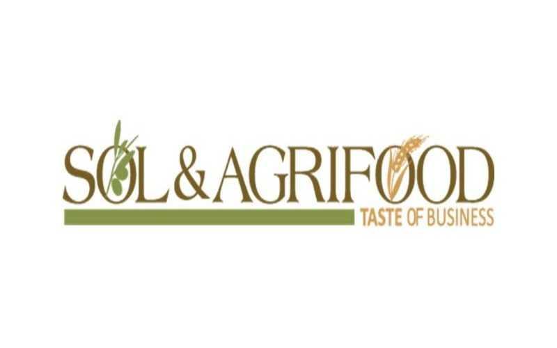 Sol&Agrifood 2017: dal 9 al 12 aprile