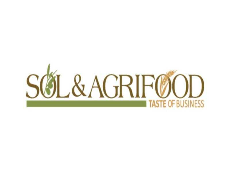 sol&agrifood 2017