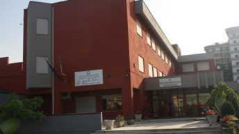 Istituto-Superiore-IPSSS-Leonardo-da-Vinci-a-Cosenza