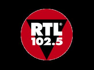 RTL Eccellenze Italiane