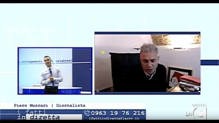 Carlo Rambaldi: Piero Muscari interviene su Lac a difesa della memoria del grande premio oscar