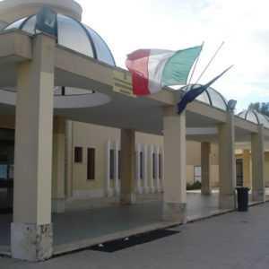 centrale_liceo