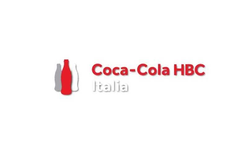 Coca-Cola Hbc Italia vince il premio Randstad Globe come azienda fra le più attrattive per solidità finanziaria e sicurezza del posto di lavoro.