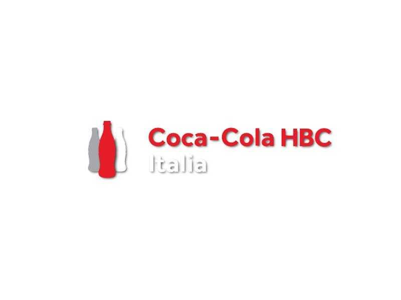 coca-cola-vince-vince-il-premio-Randstad-Globe