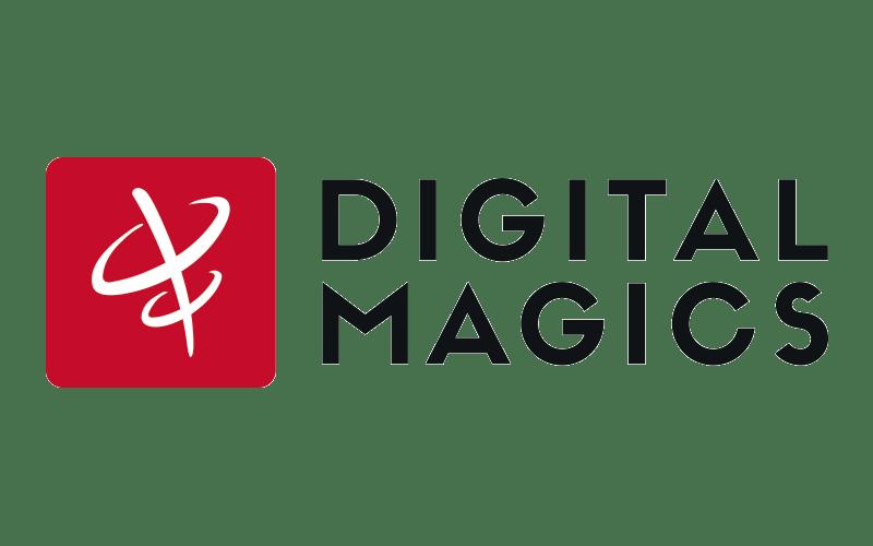 Digital Magics Startup University, via alle iscrizioni