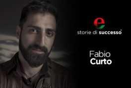 Fabio Curto | Etour | Eccellenze Italiane