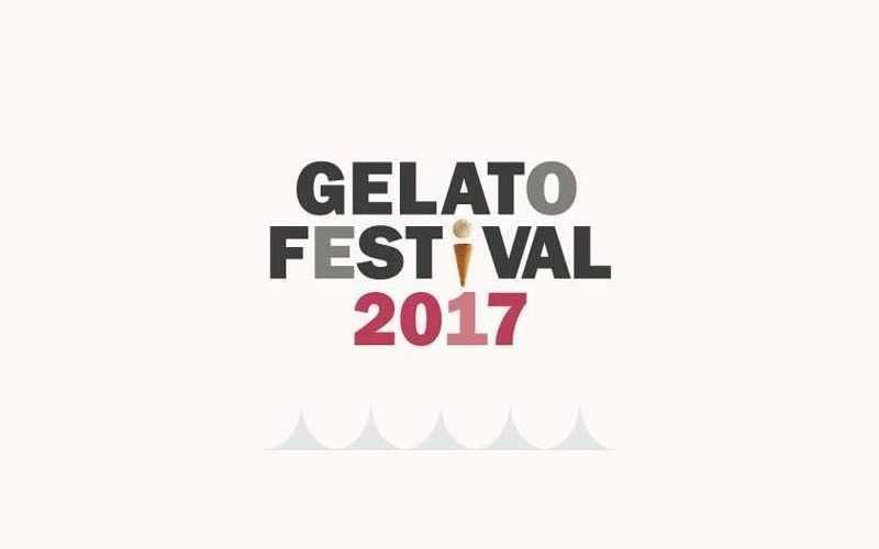 Gelato Festival, Made in Italy: I tappa a Firenze dal 21 al 25 Aprile