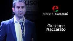 giuseppe-naccarato