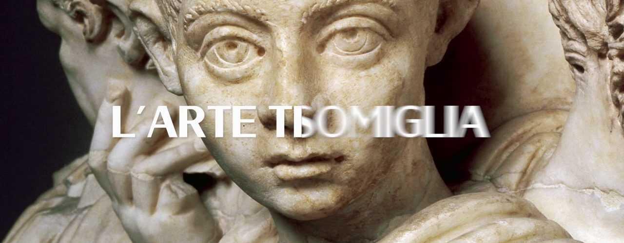 L'arte ti somiglia: il nuovo spot Mibact per promuovere i musei