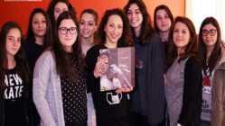 Etour, Eccellenze Italiane arriva nelle scuole per raccontare ai giovani storie di successo