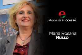 maria-rosaria-russo