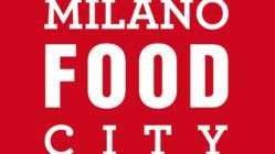 Le Cantine Ferrari partner di Milano Food City