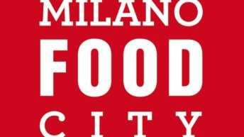 """Le Cantine Ferrari partner di Milano Food City al """"Food for All! Dalla Carta di Milano al cibo del futuro, per tutti"""""""