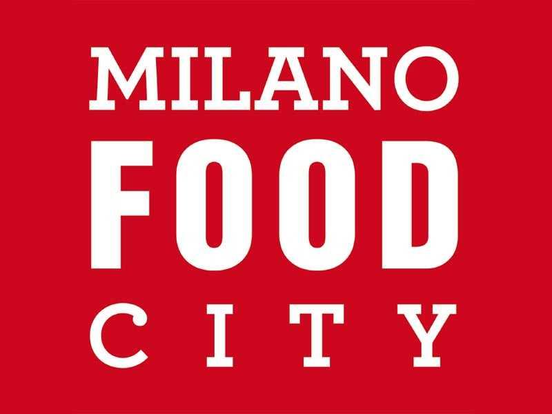 Le Cantine Ferrari partner di Milano Food City