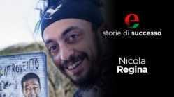 nicola-regina