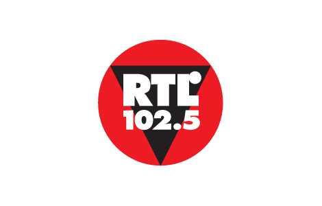 rtl1025