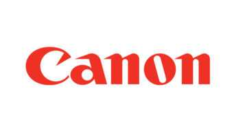 Canon sponsor