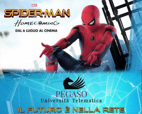 Spiderman_Pegaso_eccellene-italiane