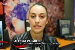 L'Italia: come potrebbe essere un paese migliore secondo gli studenti?