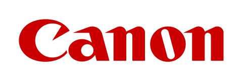 Canon, sponsor tecnico di Eccellenze Italiane. Sul set della prima storia 2017: Tommaso Dragotto di Sicily by Car