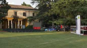 Ufficializzato il gemellaggio operativo tra le due eccellenze italiane. Martedì 11 Luglio 2017