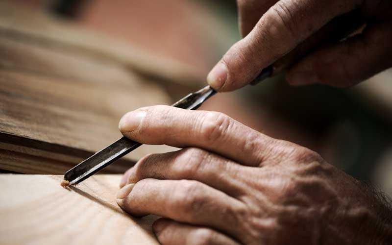 Eccellenze artigiane: Lvmh e Polimoda insieme per la formazione in Italia