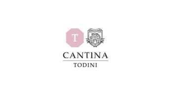 La Cantina Todini tra le eccellenze italiane a Jinjiang, in Cina