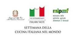 Emilia-Romagna: eccellenze agroalimentari alla seconda edizione della 'Settimana della cucina italiana nel mondo' . Missione: conquistare la Cina
