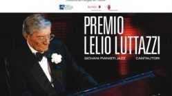 Premio Lelio Luttazzi 2017