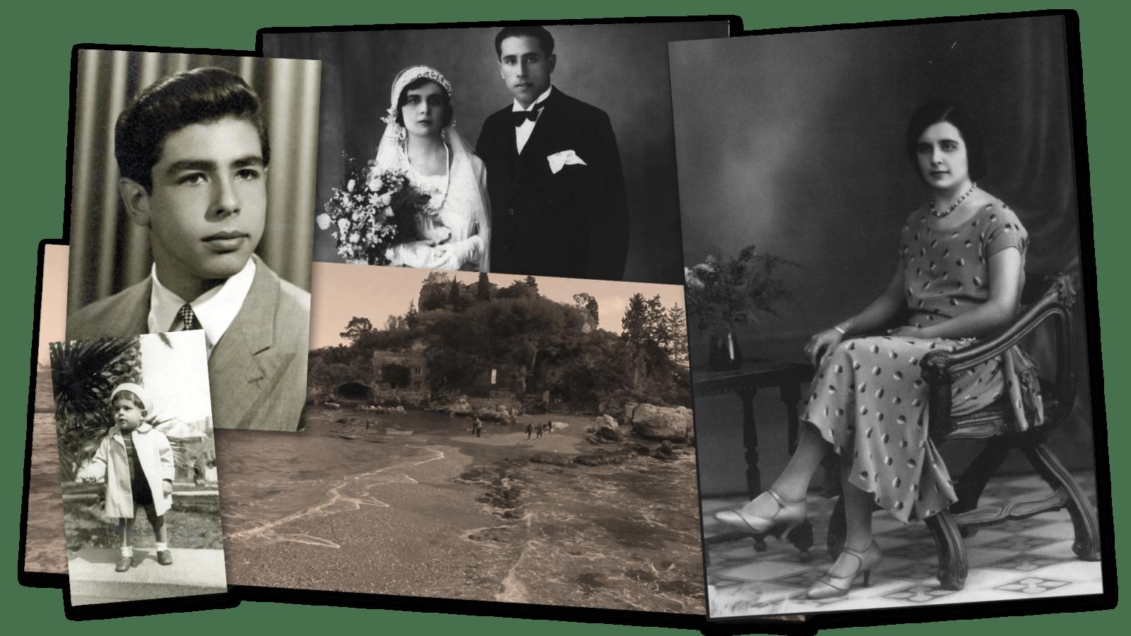 Tommaso-Dragotto-Foto-storiche-famiglia