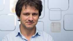 Il ricercatore italiano Liberato Manna si aggiudica il premioEam Award