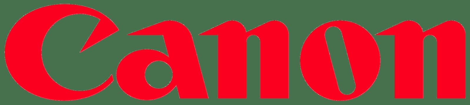 Canon, Digital Imaging Partner di Eccellenze Italiane