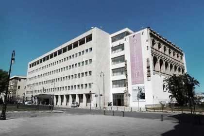 Istituto-nautico-Gioeni-di-Trabia
