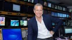 Fabio Tricoli, newsmediaset