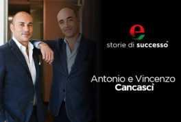 antonio-vincenzo-cancasci