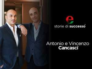 antonio-vincenzo-cancasci