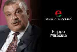filippo-miracula