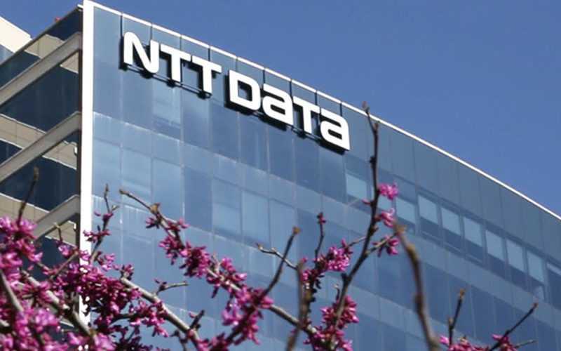 NTT DATA, il colosso dell'innovazione tecnologia investe in Italia