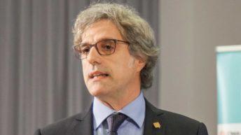Salvatore Nasca, Ematic