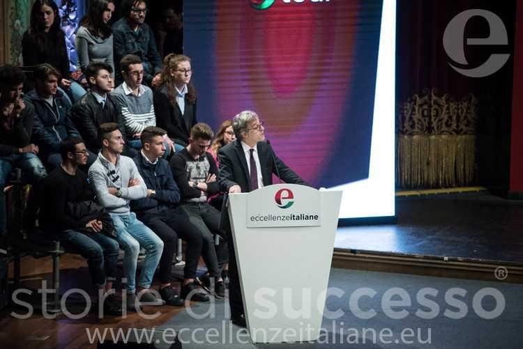 salvatore nasca studenti etour palermo Eccellenze Italiane