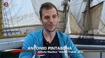 Etour Palermo- Cosa direbbero gli studenti ai loro coetanei?