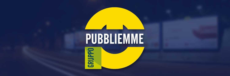 Pubbliemme, e-agency di Eccellenze Italiane