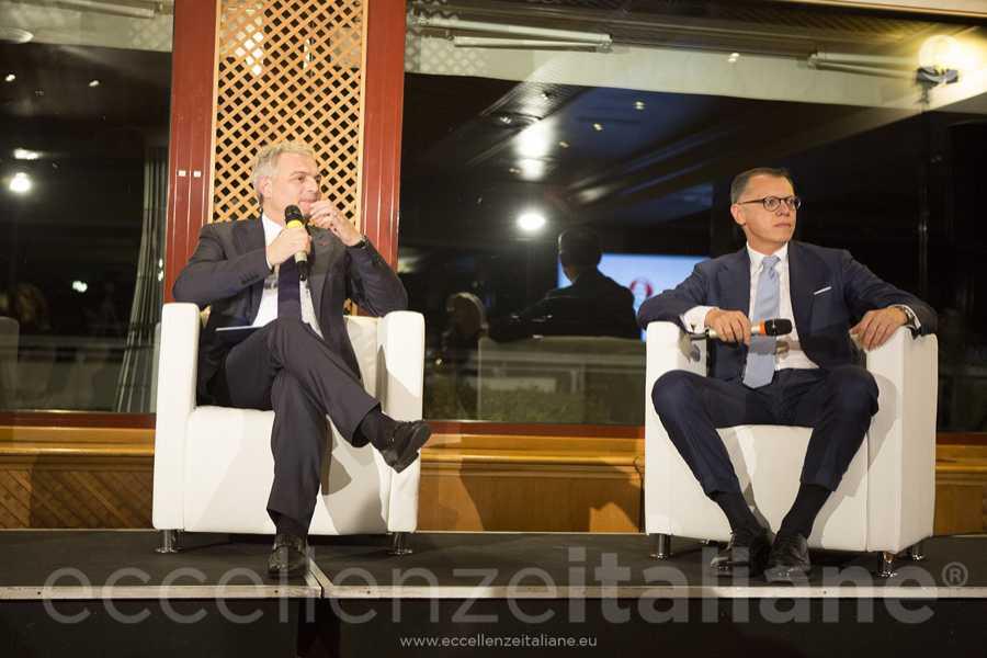 Piero Muscari-Rocco Guglielmo_Eccellenze Italiane