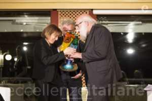 lina wertumuller_premio_eccellenze italiane