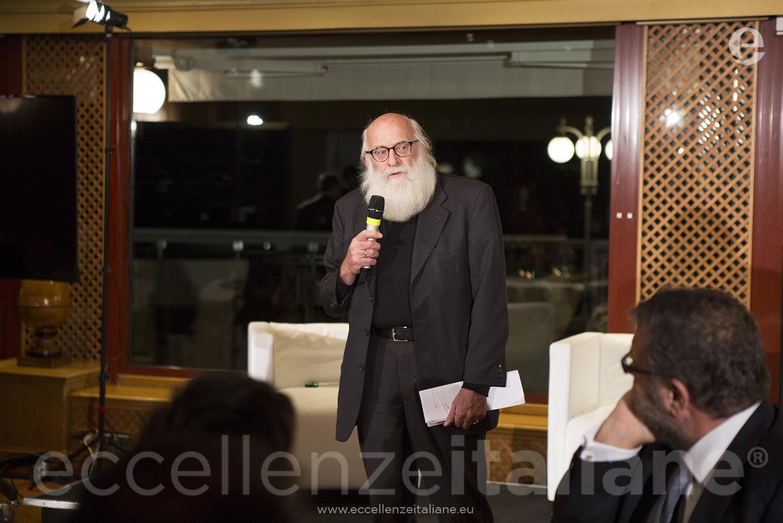 michelangelo tagliaferri-presidente comitato scientifico eccellenze italiane
