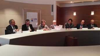 Al via Vpe, la società di Veronafiere e Fiere di Parma| Eccellenze Italiane