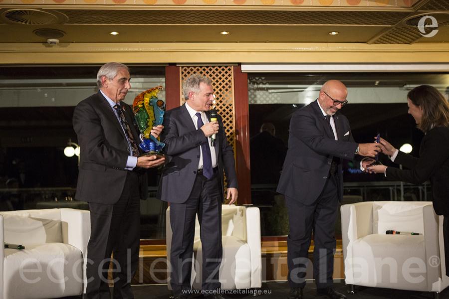 paolo tedeschi_canon_premio partner eccellenze italiane