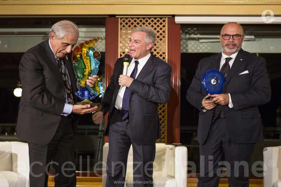 tommaso dragotto_premio_eccellenze italiane_paolo tedschi canon